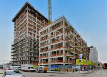 Thumbnail 2 bedroom flat for sale in Precison, Henley Block, Greenwich