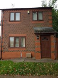 Thumbnail 3 bed detached house for sale in Pearl Grove, Stoke-On-Trent