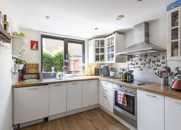 3 bed maisonette for sale in Annandale Road, London SE10