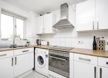 Thumbnail 1 bedroom flat for sale in Windmill Drive, Cricklewood