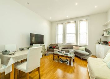 Thumbnail 2 bedroom flat for sale in Ladbroke Grove, Notting Hill