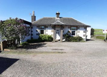 3 bed cottage for sale in Aberdour, Burntisland KY3