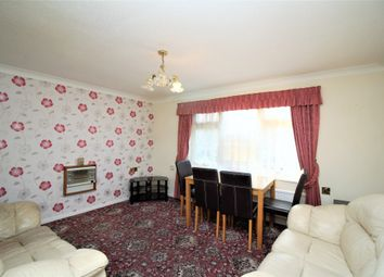 Thumbnail 1 bed flat for sale in Cherry Tree Court Aughton Street, Fleetwood