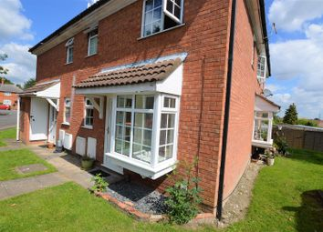 1 bed detached house for sale in Bowmans Way, Dunstable LU6