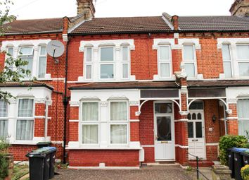 Thumbnail 5 bed terraced house to rent in Elvendon Road, London
