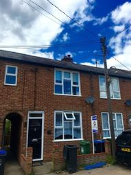 Thumbnail 2 bed terraced house to rent in Bedford Street, Berkhamsted