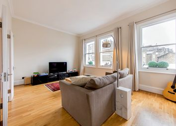 Thumbnail 2 bed flat for sale in Solon Road, London, London