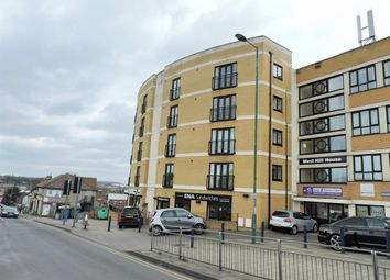 Thumbnail 1 bed flat to rent in West Hill, Dartford