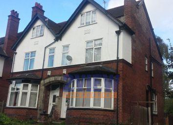 Thumbnail 7 bedroom property to rent in St Michaels Villas, Leeds, West Yorkshire