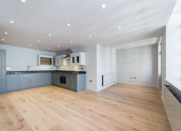 Thumbnail 2 bed flat to rent in Eyre Street Hill, Clerkenwell, London