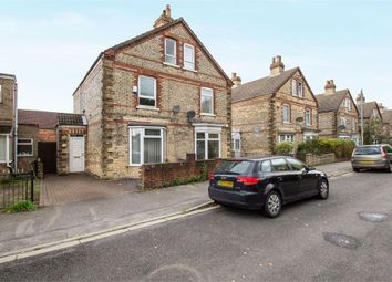 Thumbnail 3 bed semi-detached house for sale in Sandsfield Lane, Gainsborough, Lincolnshire