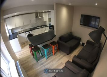 Thumbnail 7 bedroom terraced house to rent in Jacobs Wells Road, Bristol