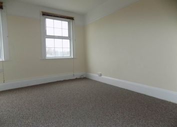 Thumbnail 4 bedroom flat to rent in Crescent Parade, Uxbridge Road, Hillingdon