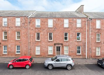 1 bed flat for sale in St Vigeans Road, Arbroath, Angus, 4Dj DD11