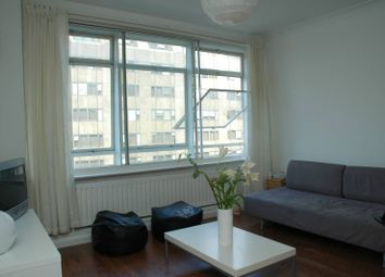 Thumbnail 1 bed flat to rent in John Islip Street, Westminster