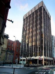 Thumbnail Office to let in York House, York Street, Manchester