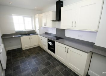 Thumbnail 4 bed town house for sale in Chelford Close, Hartlepool
