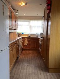 Thumbnail 5 bedroom terraced house to rent in Hooper Road, Canning Town