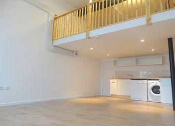 Thumbnail 1 bed flat to rent in Stuarts Way, Chapel Hill, Braintree