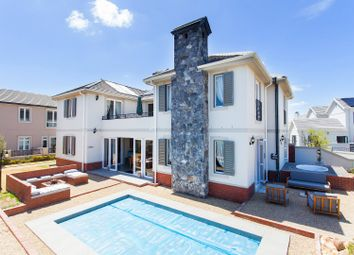 Thumbnail 3 bed detached house for sale in Val De Vie Estate, Cape Winelands, Western Cape, South Africa