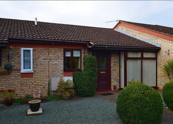 Thumbnail 2 bed bungalow for sale in Green Court, Thorpe St. Andrew, Norwich
