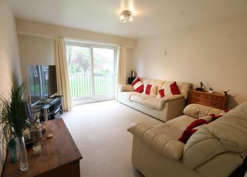 Thumbnail 1 bed maisonette to rent in Overton Close, Aldershot