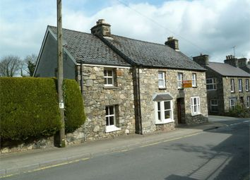 Thumbnail 5 bed detached house for sale in Ty Morlais, 1 West Street, Newport, Pembrokeshire