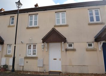 Thumbnail 2 bed terraced house to rent in Ocho Rios Mews, Eastbourne