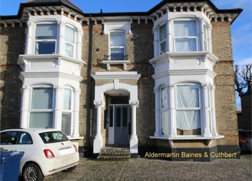Thumbnail 2 bed detached house to rent in Sunny Gardens Road, London