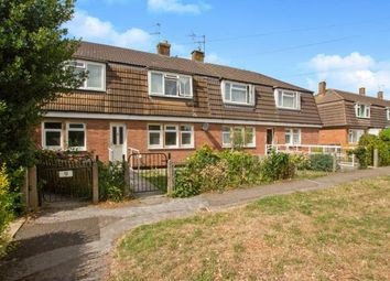 Thumbnail 2 bed maisonette for sale in Collins Avenue, Little Stoke, Bristol, South Gloucester