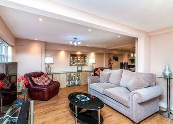 Thumbnail 3 bedroom detached house for sale in Alford Avenue, Oughtibridge, Sheffield