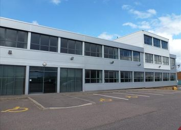 Thumbnail Office to let in Parkway Works, Kettlebridge Road, Sheffield