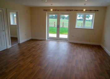 Thumbnail 4 bed semi-detached house to rent in Barnet Gate Lane, Arkley, Barnet
