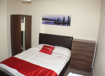 Thumbnail Room to rent in Oakfield Road, Erdington