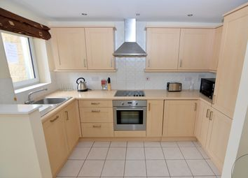 Thumbnail 1 bedroom flat to rent in Thackhall Street, Coventry