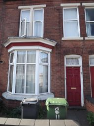 1 bed flat to rent in Tasker Street, Walsall WS1