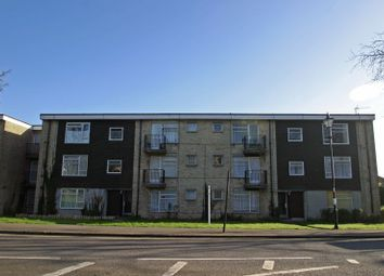 Thumbnail 1 bedroom flat for sale in Hoppers Road, London
