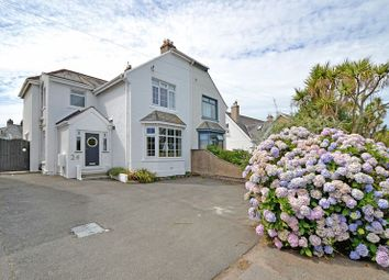 4 bed semi-detached house for sale in Dracaena Avenue, Falmouth TR11