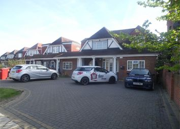 Thumbnail Detached house for sale in London Road, Slough, Berks