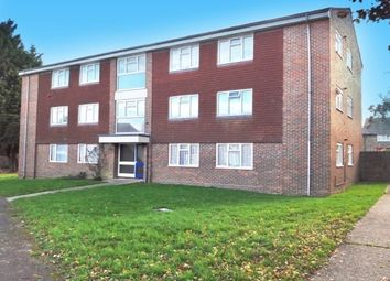 Thumbnail 2 bed flat to rent in Toomey Road, Steyning