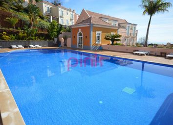Thumbnail 1 bed apartment for sale in Madeira, Portugal