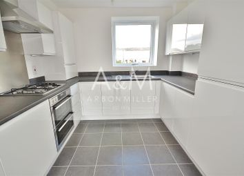 Thumbnail 2 bed property to rent in Marine Crescent, Ilford