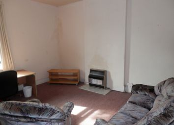 Thumbnail 1 bed flat to rent in Upland Road, Birmingham