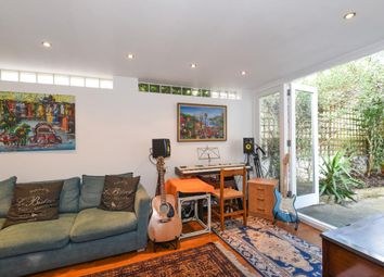 Thumbnail 2 bed flat for sale in Bravington Road, Maida Vale W9,