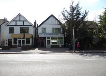 Thumbnail Retail premises to let in Croydon Road, Wallington