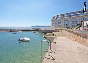 Thumbnail 2 bed property for sale in Maker, Torpoint