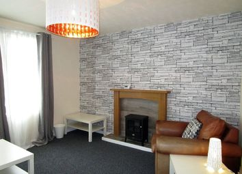 Thumbnail 4 bedroom property to rent in Foxcroft Way, Headingley, Leeds