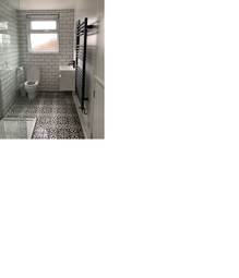 Thumbnail Room to rent in Osidge Lane, Southgate