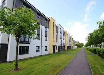 Thumbnail 2 bed flat to rent in Kenley Road, Renfrew