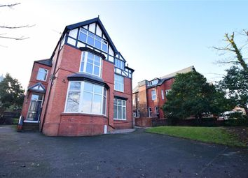 1 bed flat for sale in Albion Street, Wallasey, Merseyside CH45